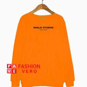 Shalai Studios Sweatshirt