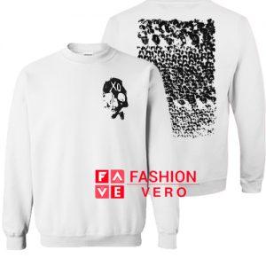 Afterlife XO Sweatshirt