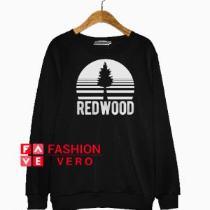 Redwood Sweatshirt