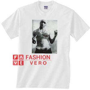 Tupac Thug Life Unisex adult T shirt