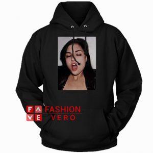 Sasha Grey HOODIE - Unisex Adult Clothing