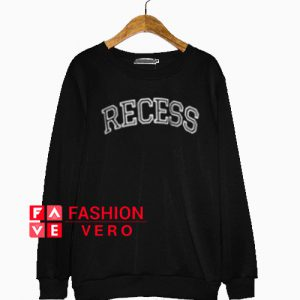 Recess Sweatshirt