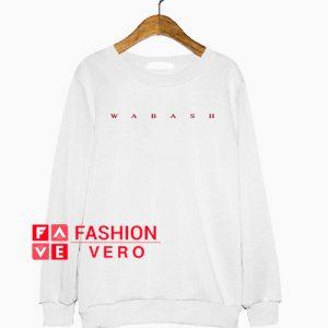 Wabash Sweatshirt