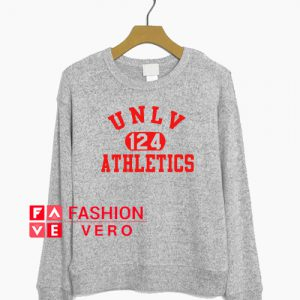 UNLV Athletics 124 Sweatshirt