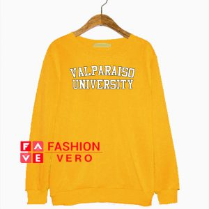 Valparaiso University Sweatshirt