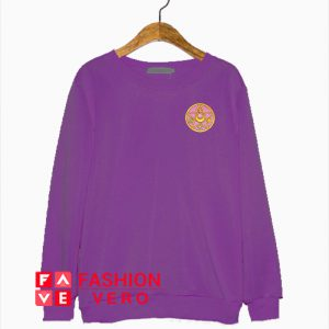 Sailor Moon Crystal Power Sweatshirt