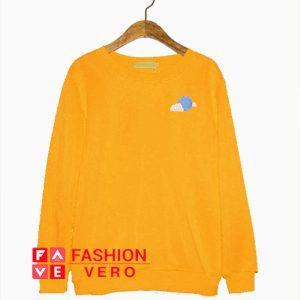 Sunny Weather Sweatshirt