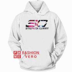 30 Stephen Curry Hoodie - Unisex Adult Clothing